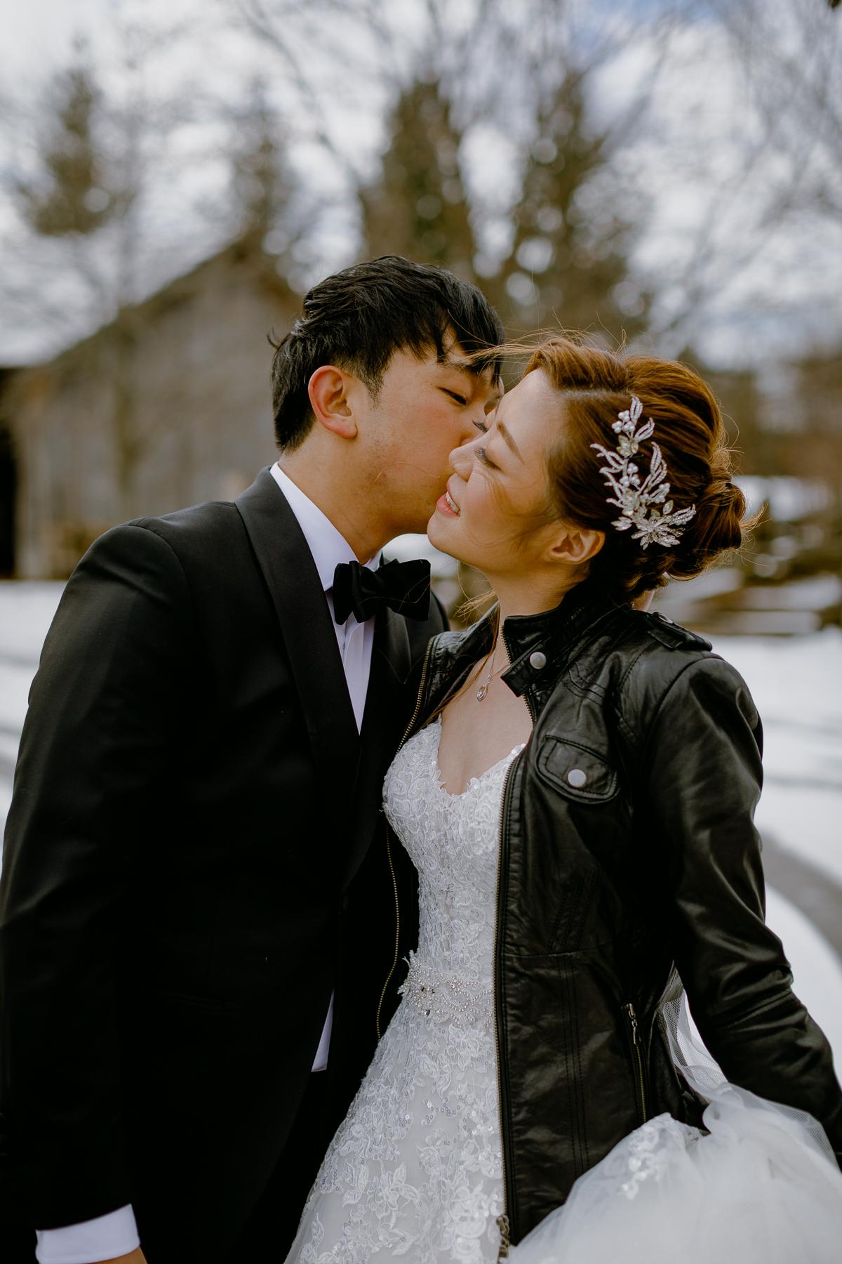 markham-wedding-photography-markham-museum-wedding 0021.jpg