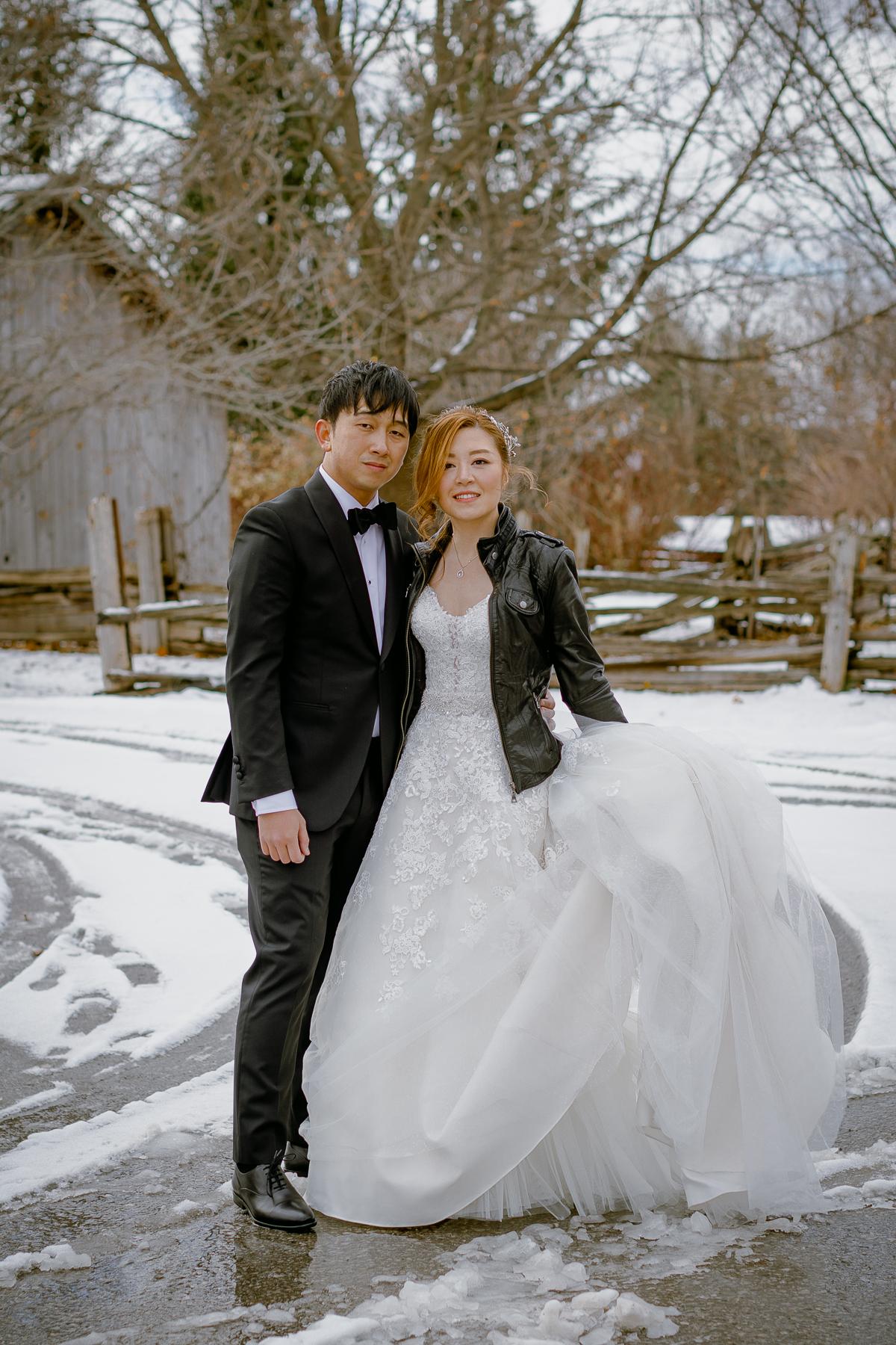 markham-wedding-photography-markham-museum-wedding 0020.jpg