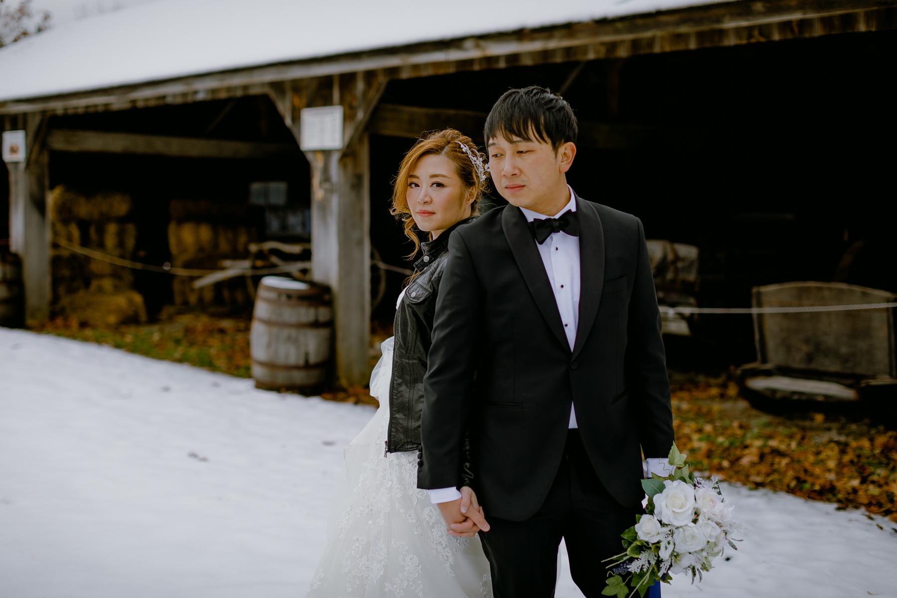 markham-wedding-photography-markham-museum-wedding 0022.jpg