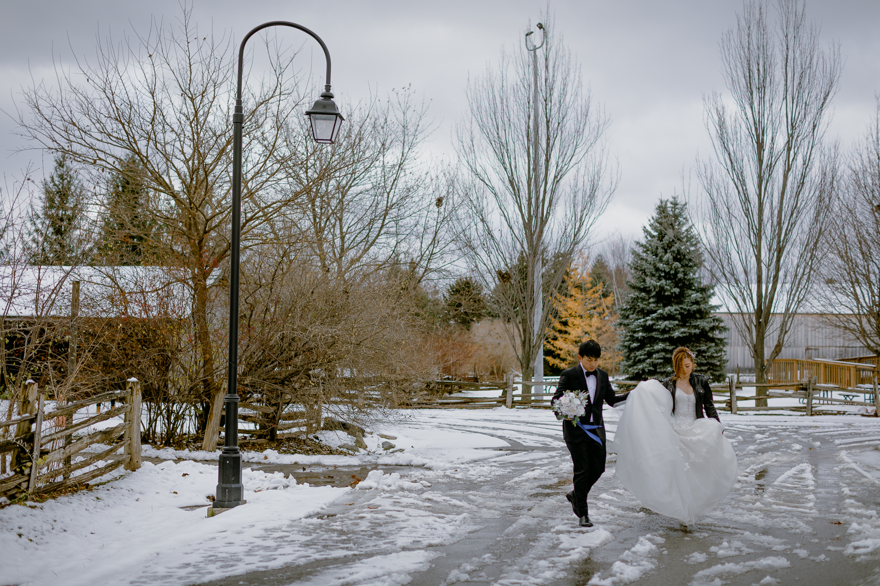 markham-wedding-photography-markham-museum-wedding 0023.jpg