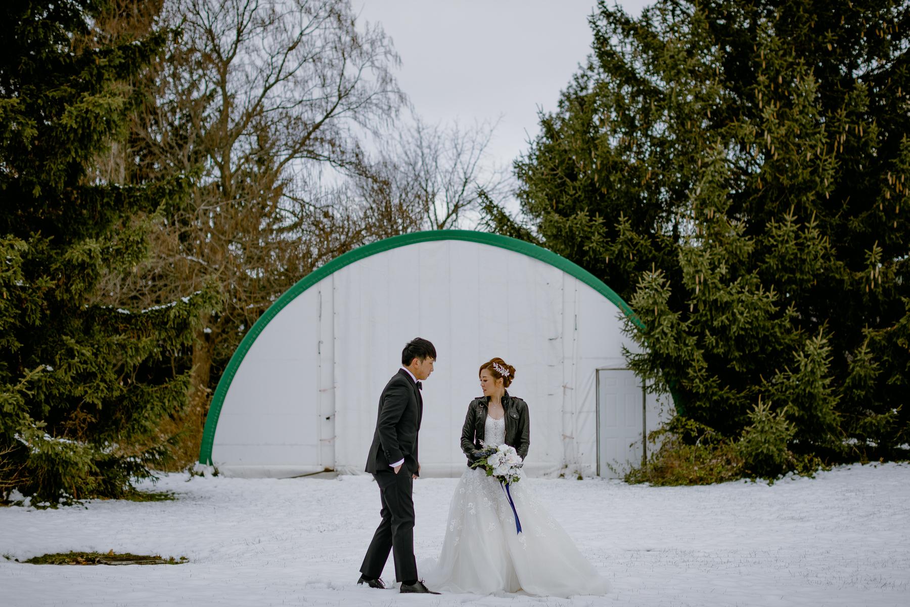 markham-wedding-photography-markham-museum-wedding 0024.jpg
