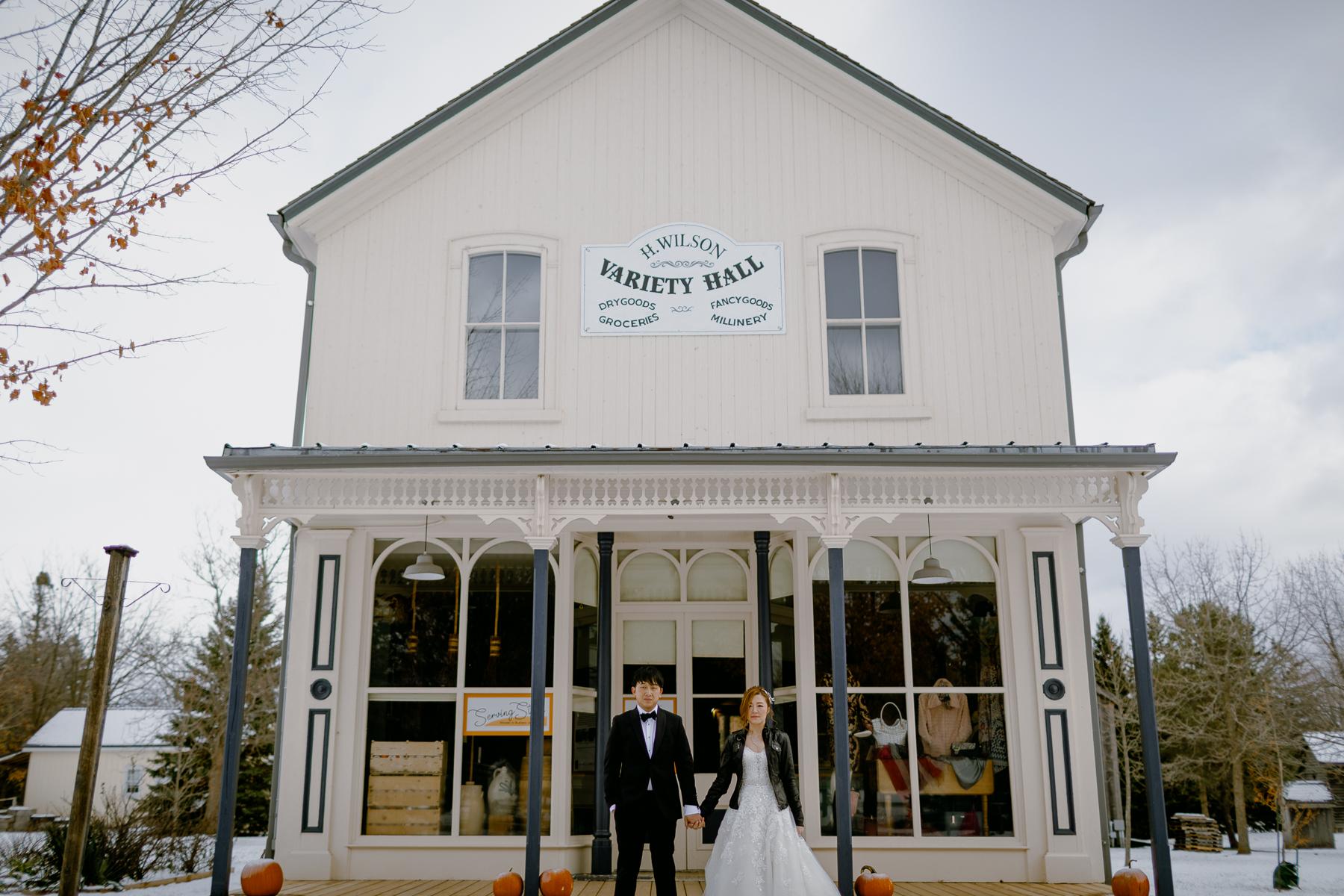 markham-wedding-photography-markham-museum-wedding 0025.jpg