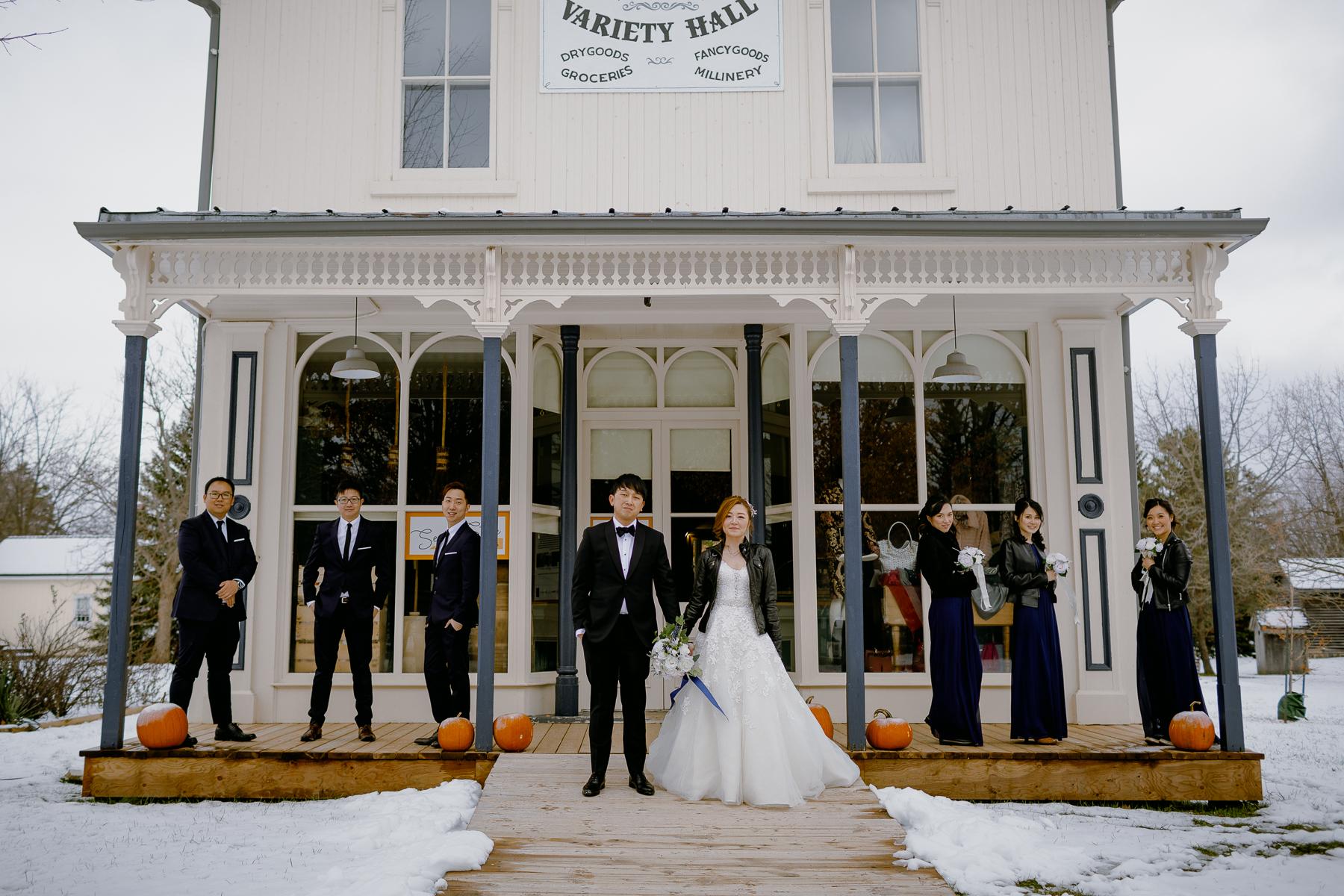 markham-wedding-photography-markham-museum-wedding 0026.jpg