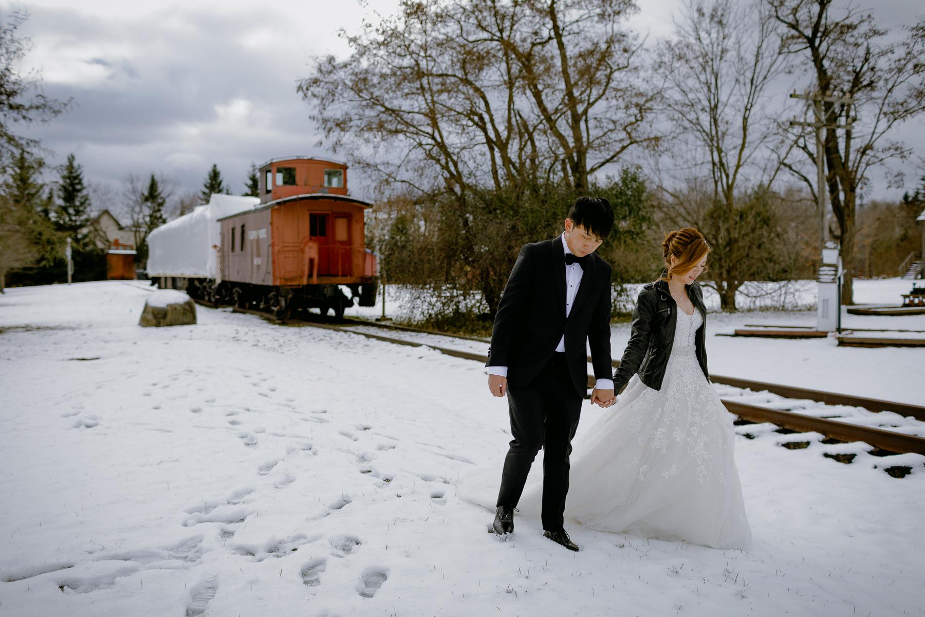 markham-wedding-photography-markham-museum-wedding 0027.jpg