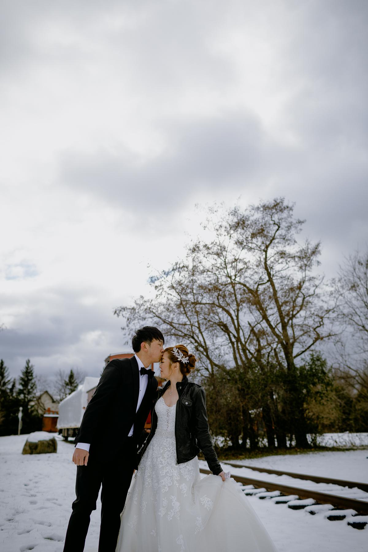 markham-wedding-photography-markham-museum-wedding 0028.jpg