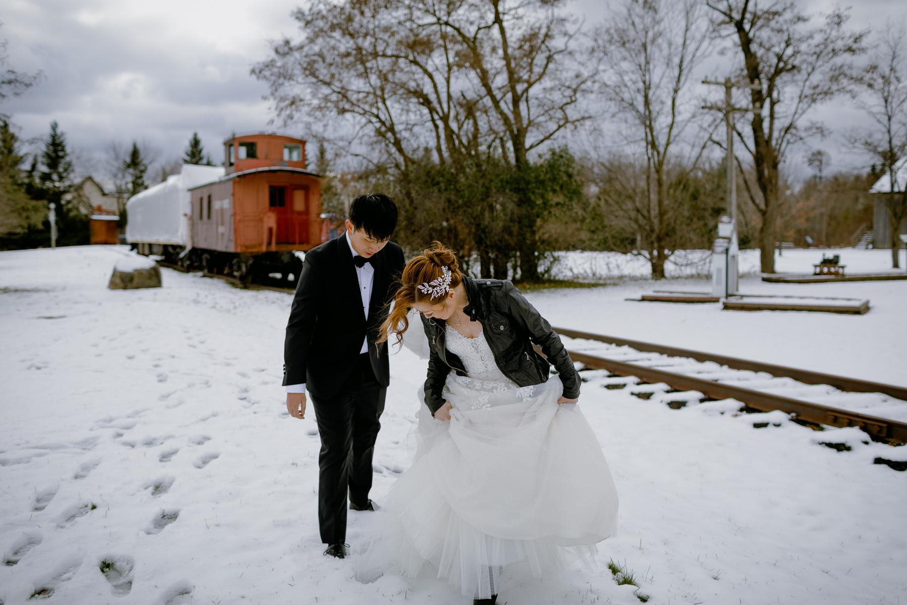 markham-wedding-photography-markham-museum-wedding 0029.jpg