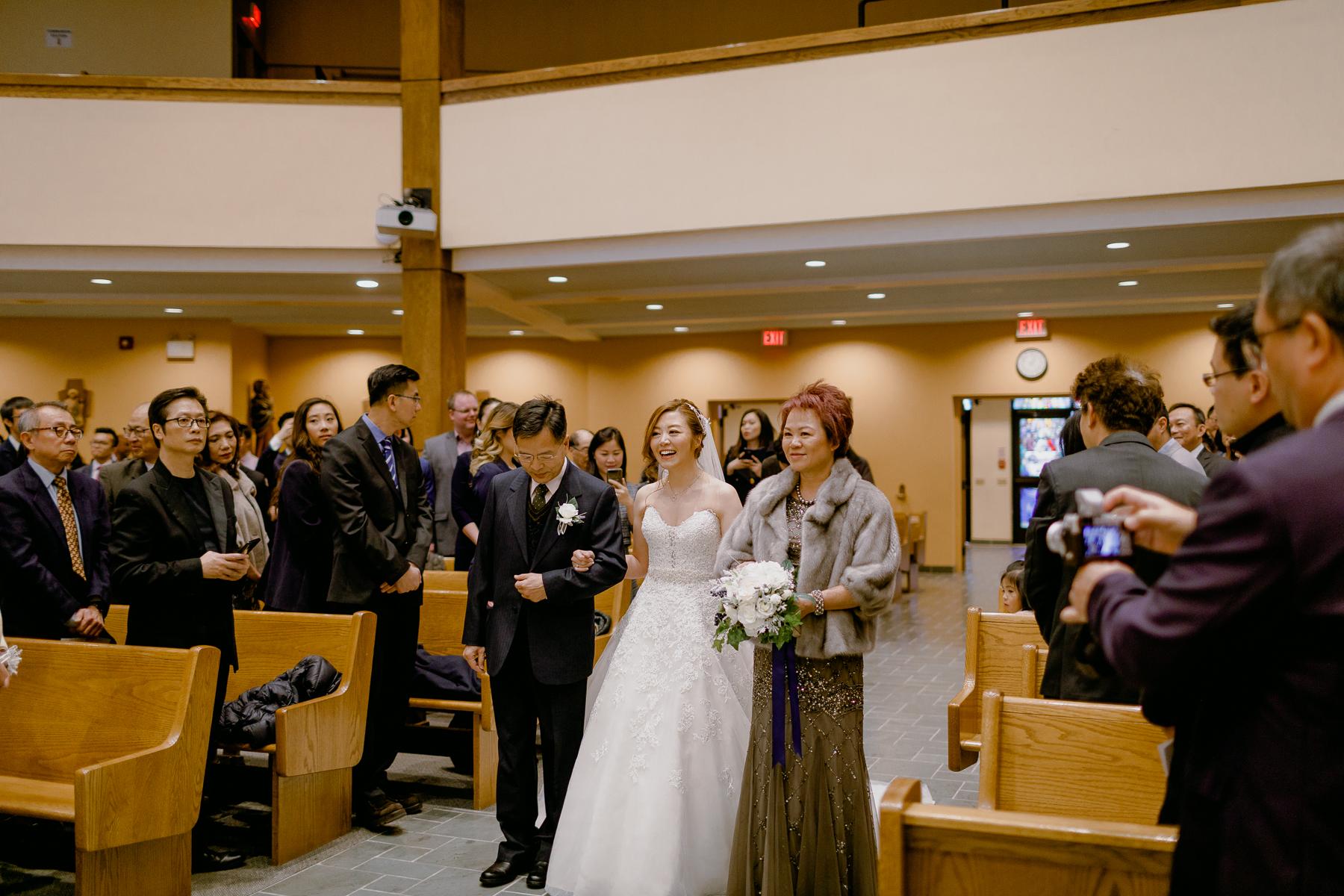 markham-wedding-photography-markham-museum-wedding 0030.jpg