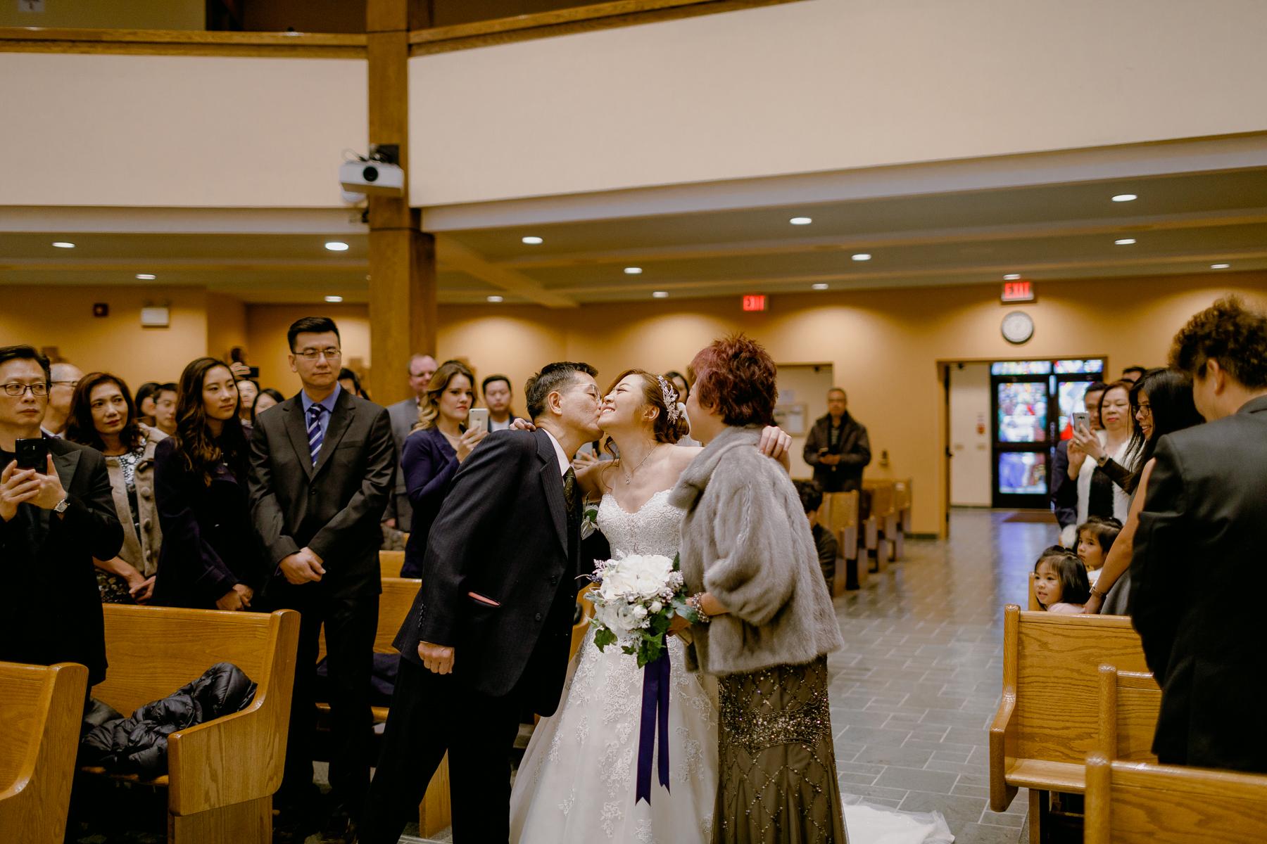 markham-wedding-photography-markham-museum-wedding 0032.jpg