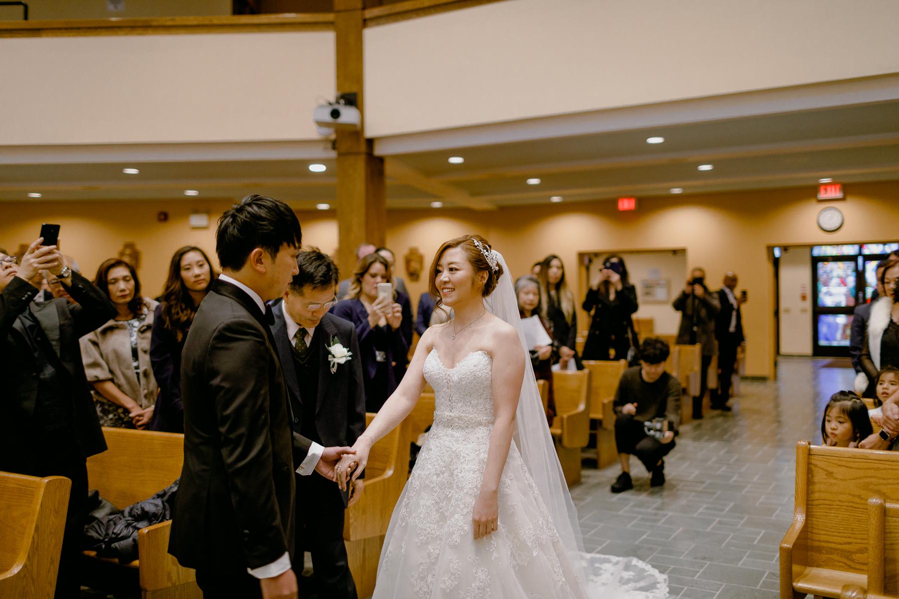 markham-wedding-photography-markham-museum-wedding 0033.jpg