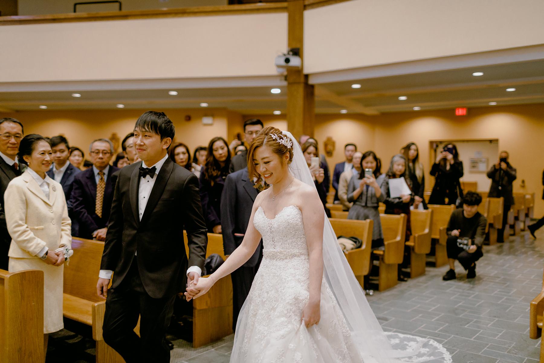 markham-wedding-photography-markham-museum-wedding 0034.jpg
