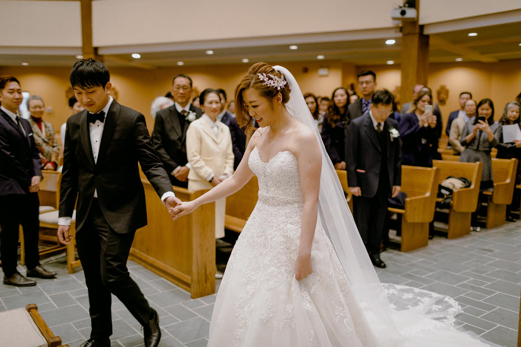 markham-wedding-photography-markham-museum-wedding 0035.jpg
