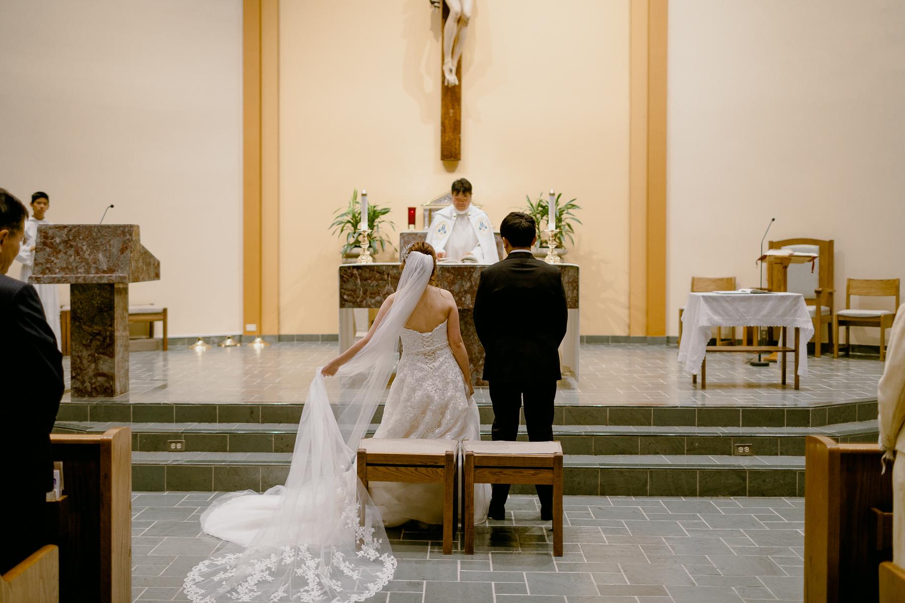 markham-wedding-photography-markham-museum-wedding 0036.jpg