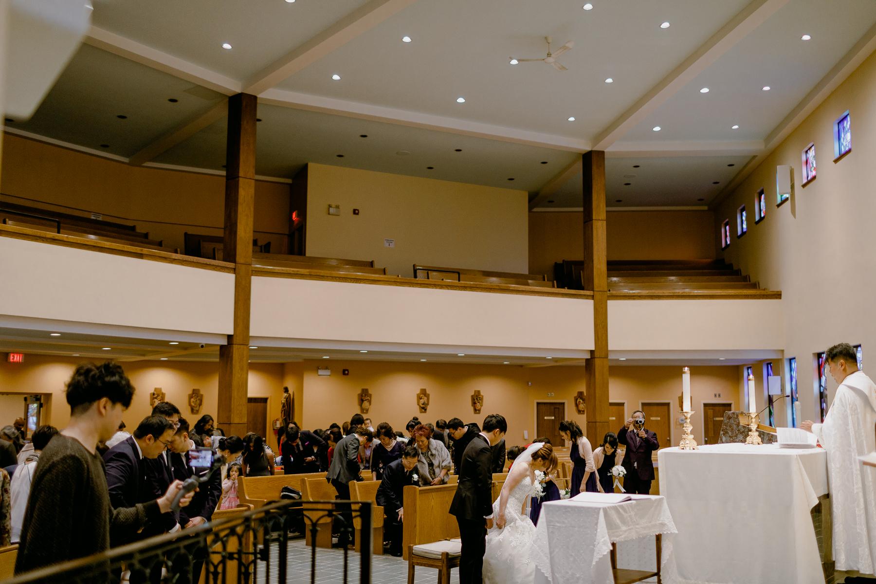 markham-wedding-photography-markham-museum-wedding 0039.jpg