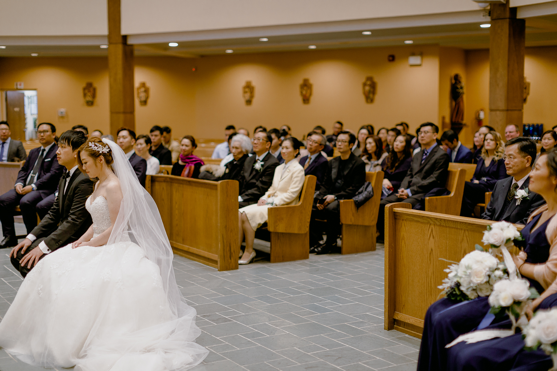 markham-wedding-photography-markham-museum-wedding 0040.jpg