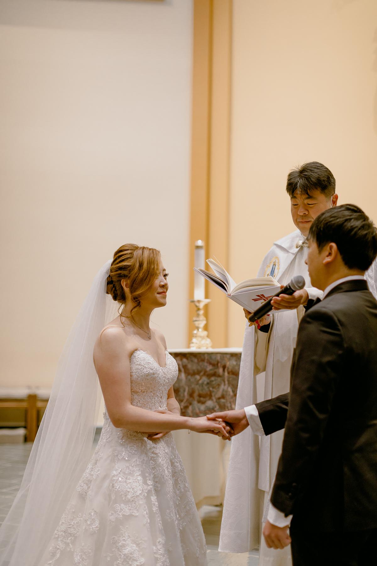 markham-wedding-photography-markham-museum-wedding 0044.jpg