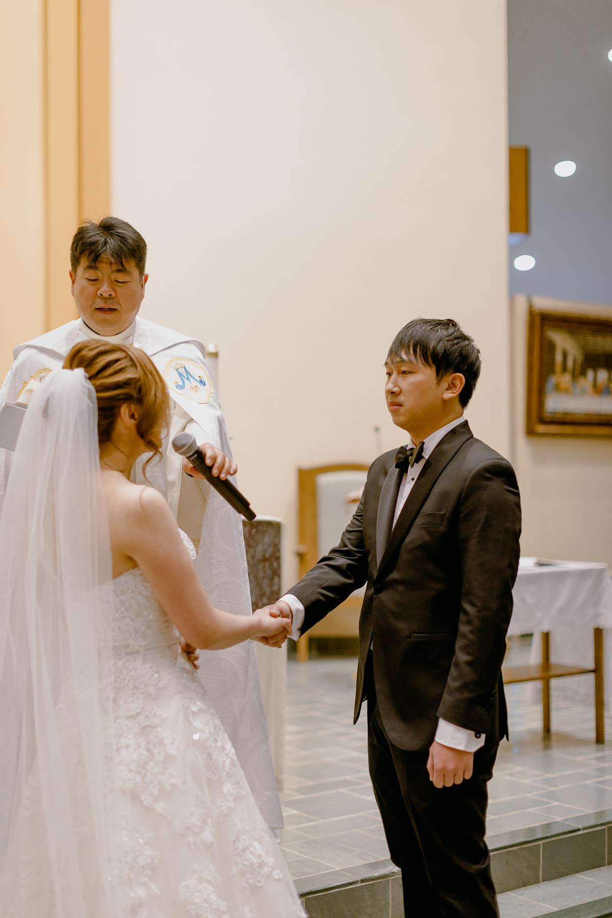 markham-wedding-photography-markham-museum-wedding 0045.jpg