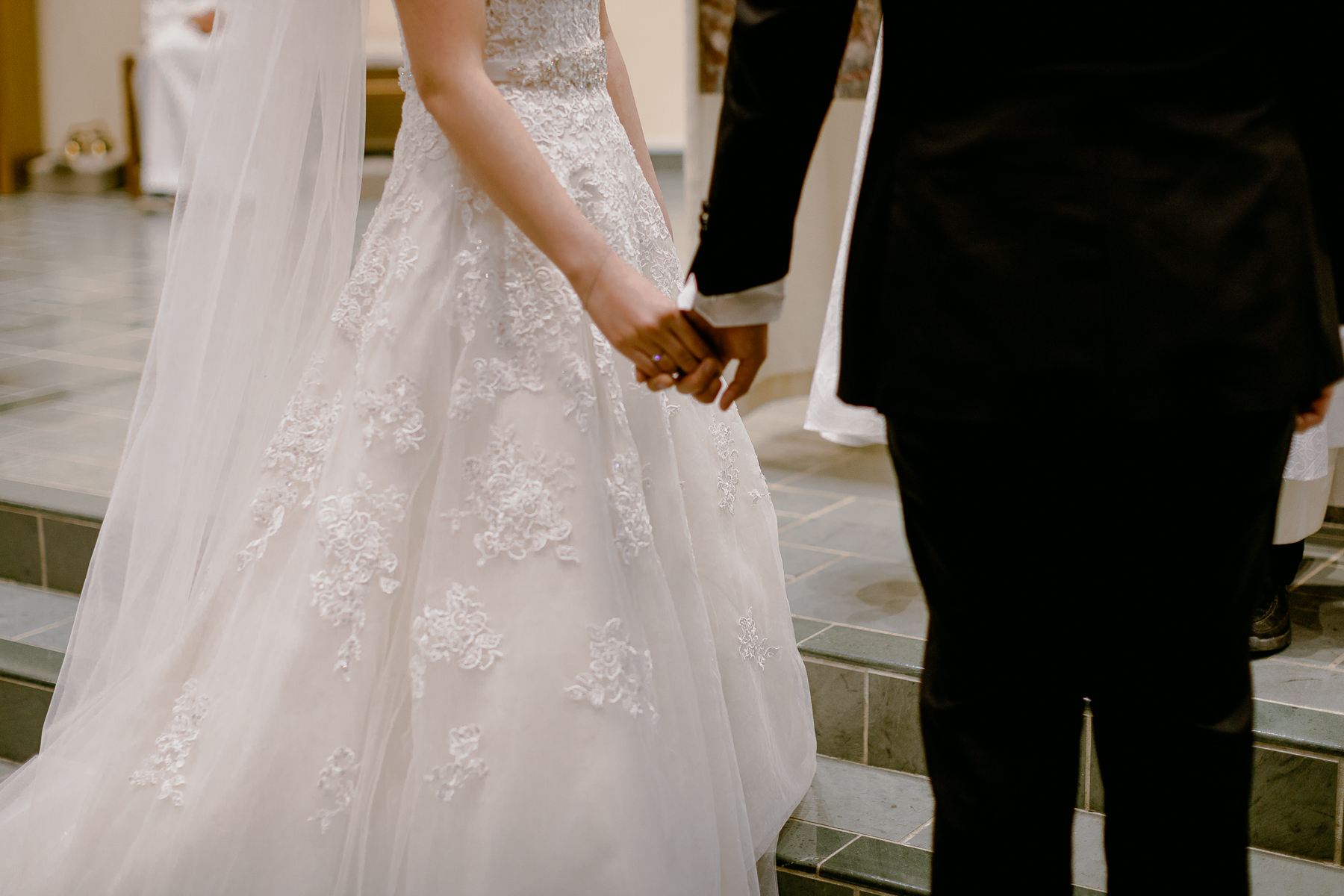 markham-wedding-photography-markham-museum-wedding 0046.jpg