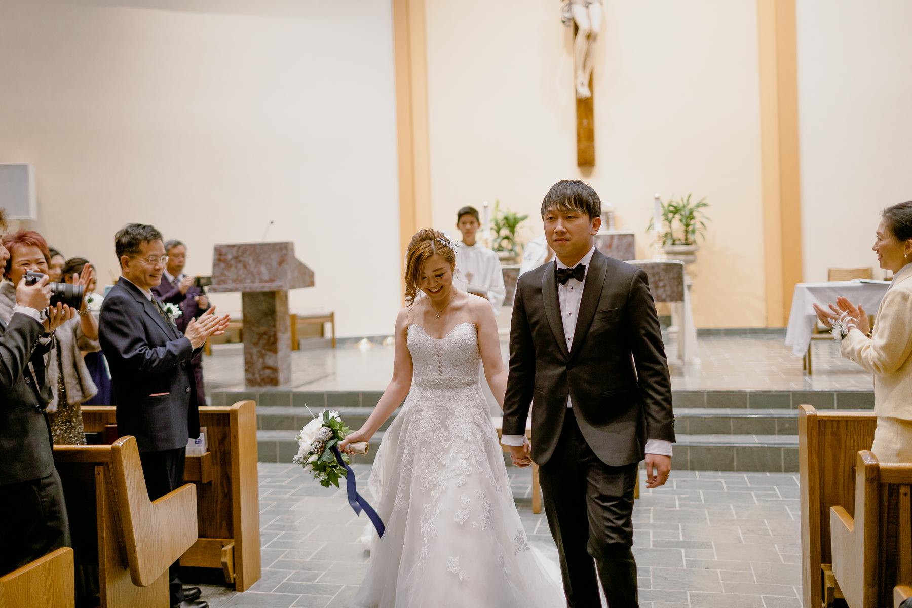 markham-wedding-photography-markham-museum-wedding 0050.jpg