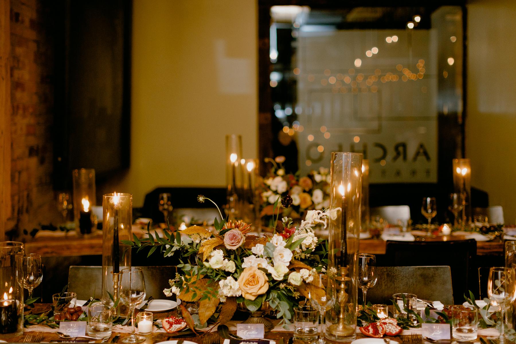 flower-decoration-for-wedding-reception 0002.jpg