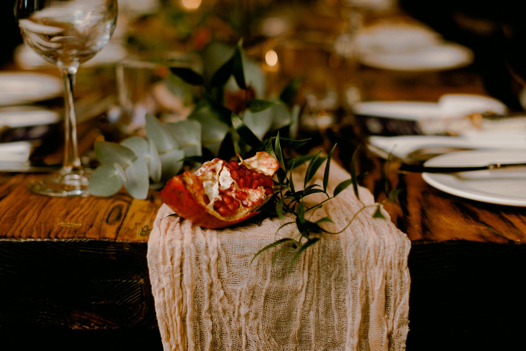 flower-decoration-for-wedding-reception 0006.jpg