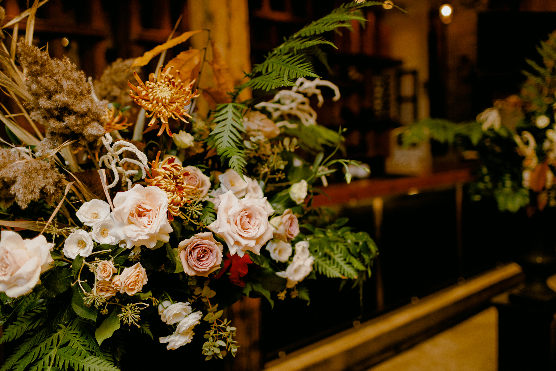 flower-decoration-for-wedding-reception 0009.jpg