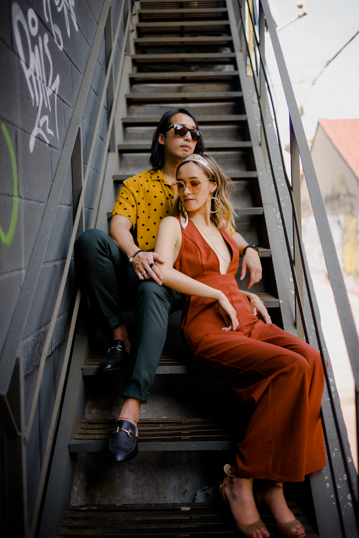 70s-inspired-vintage-wedding-engagement-photos 0009.jpg