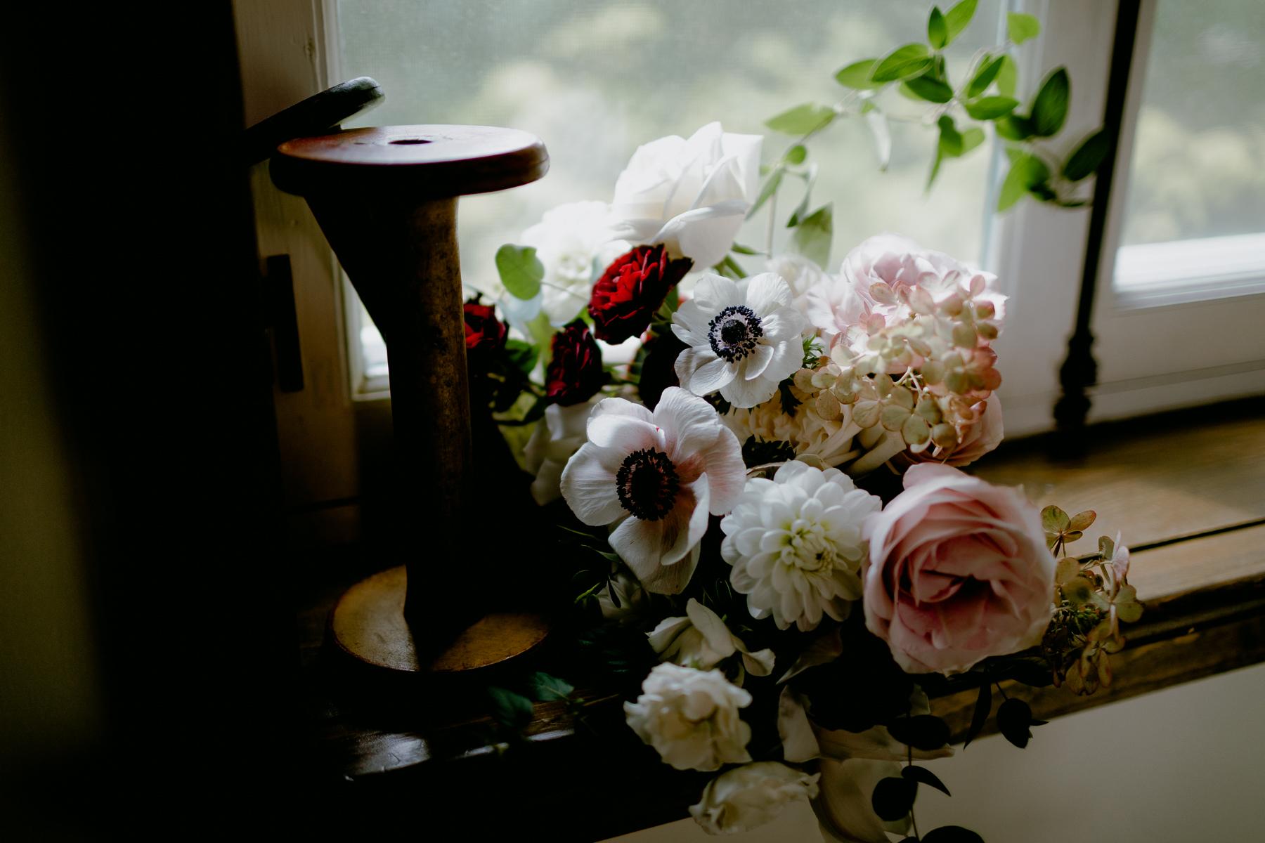 langdon-hall-wedding-markham-chinese-wedding-photographer 0014.jpg