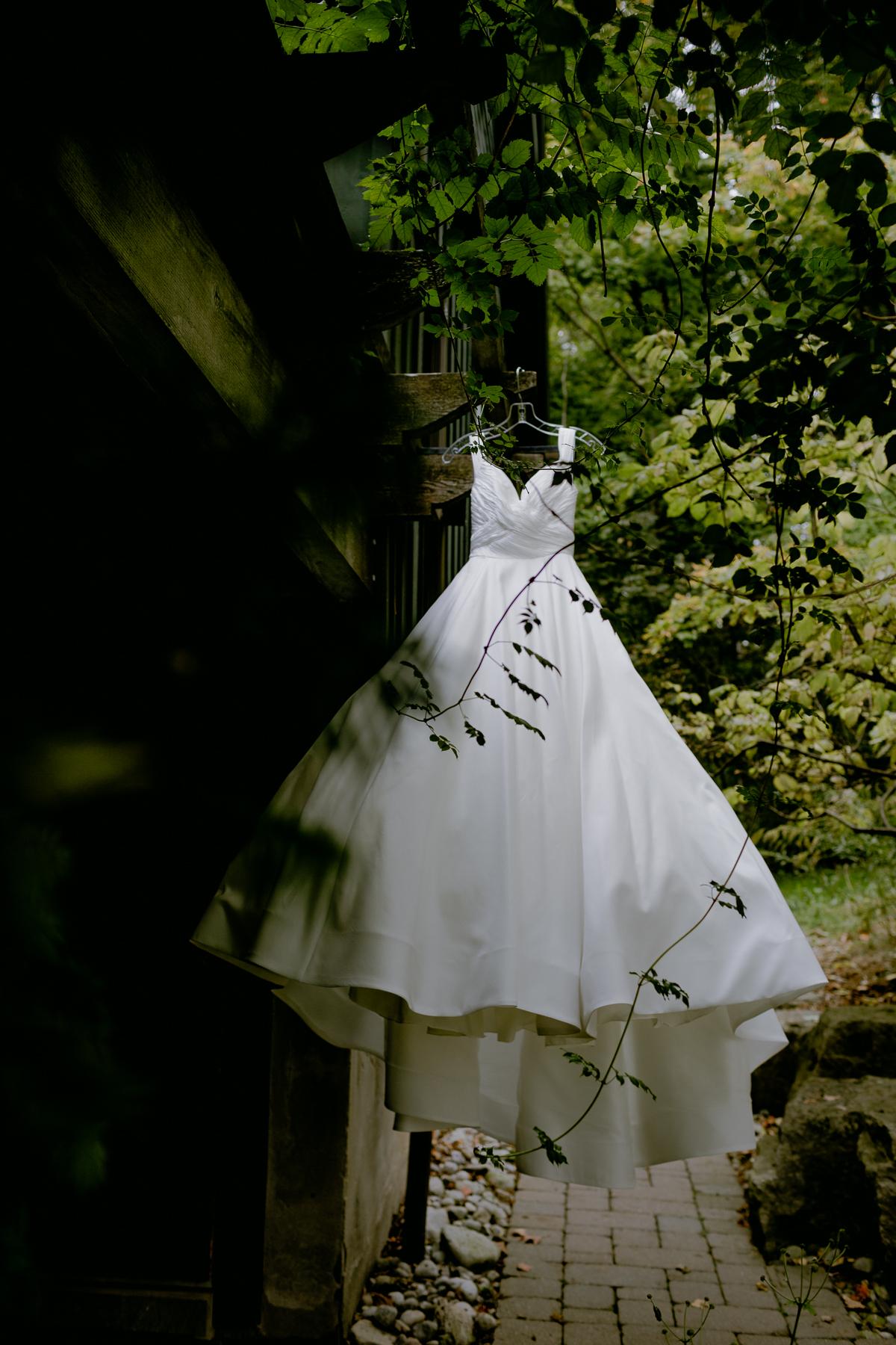 langdon-hall-wedding-markham-chinese-wedding-photographer 0013.jpg