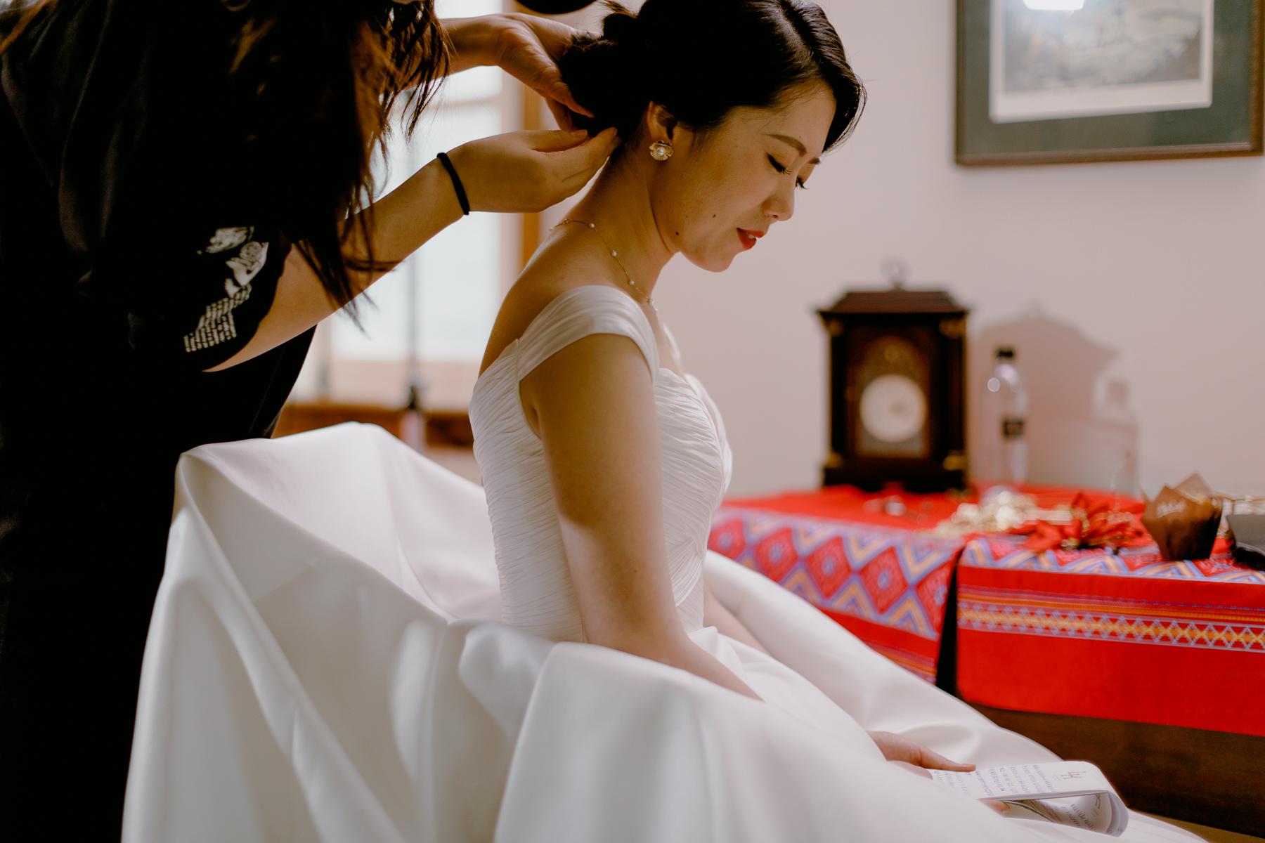 langdon-hall-wedding-markham-chinese-wedding-photographer 0017.jpg