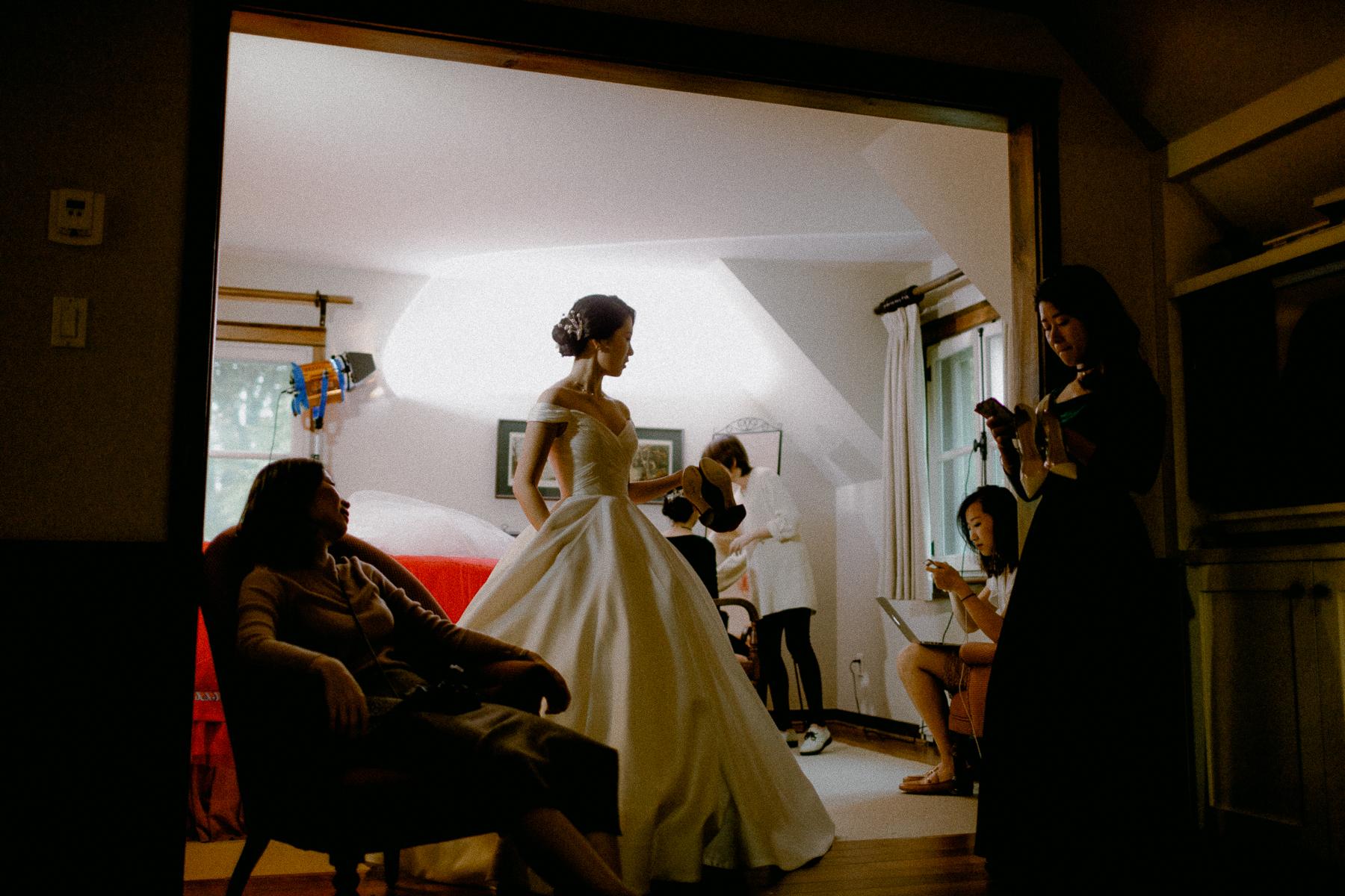 langdon-hall-wedding-markham-chinese-wedding-photographer 0019.jpg