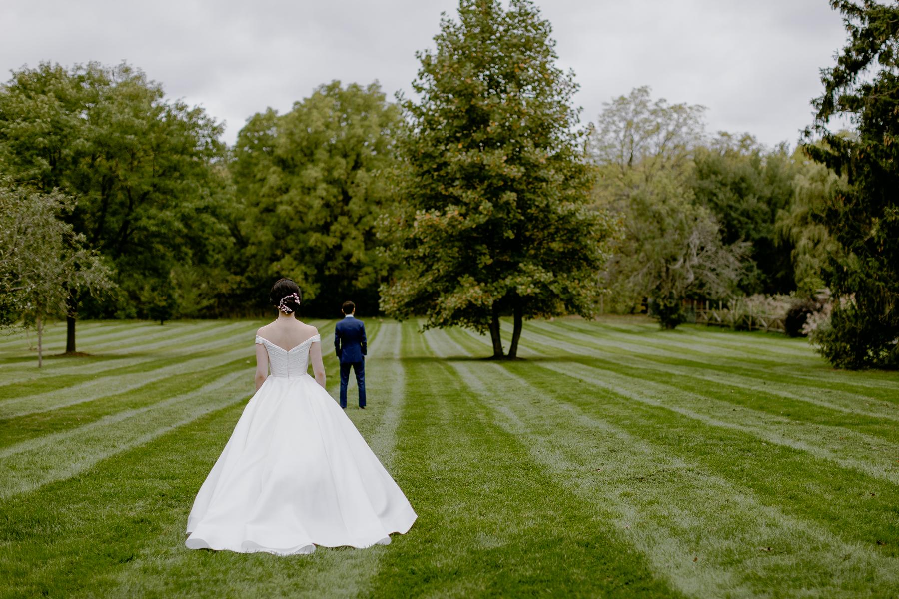 langdon-hall-wedding-markham-chinese-wedding-photographer 0021.jpg