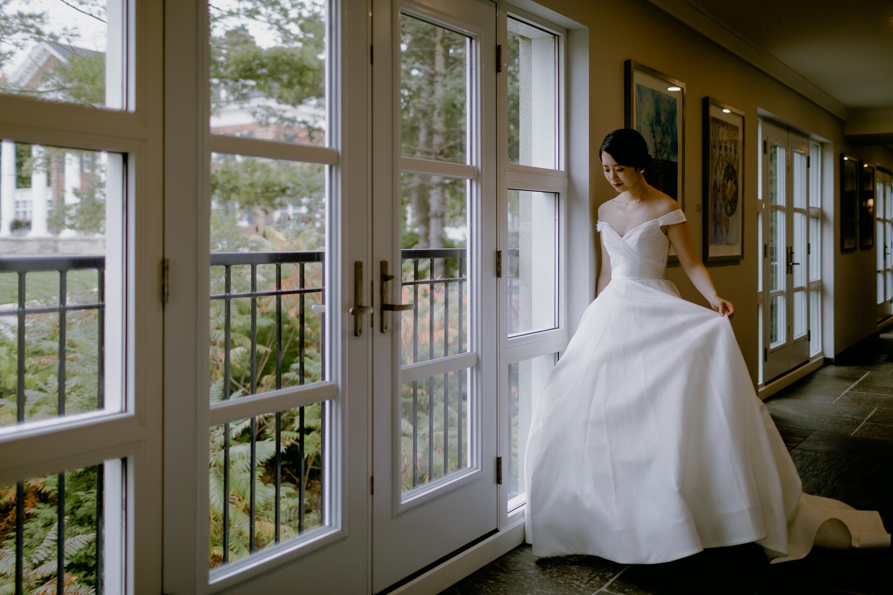 langdon-hall-wedding-markham-chinese-wedding-photographer 0027.jpg