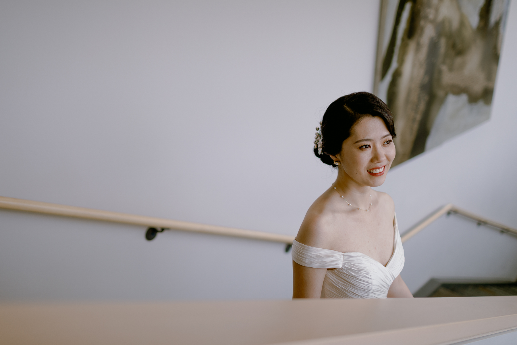 langdon-hall-wedding-markham-chinese-wedding-photographer 0029.jpg