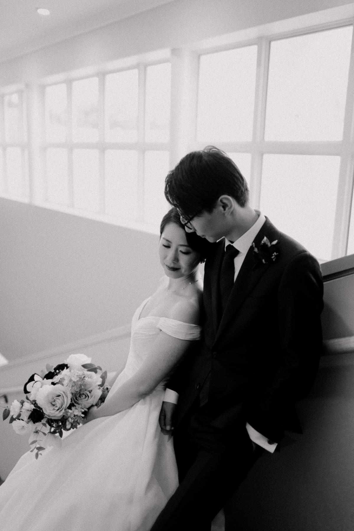 langdon-hall-wedding-markham-chinese-wedding-photographer 0030.jpg