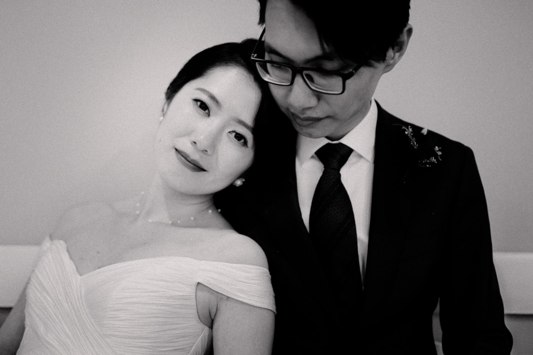 langdon-hall-wedding-markham-chinese-wedding-photographer 0031.jpg
