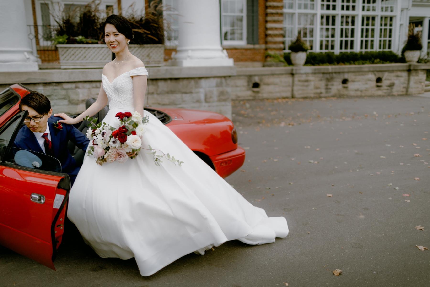 langdon-hall-wedding-markham-chinese-wedding-photographer 0032.jpg