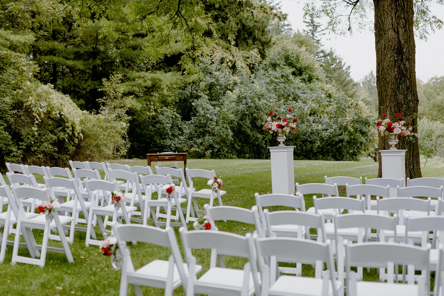 langdon-hall-wedding-markham-chinese-wedding-photographer 0034.jpg