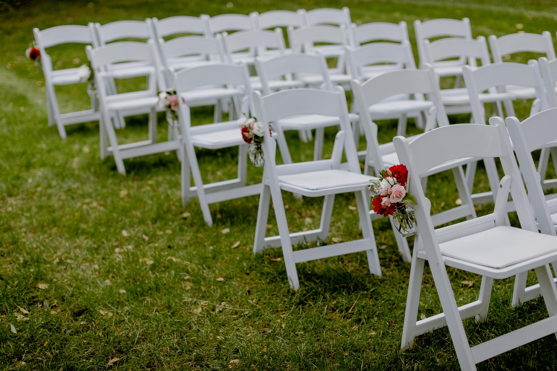 langdon-hall-wedding-markham-chinese-wedding-photographer 0035.jpg