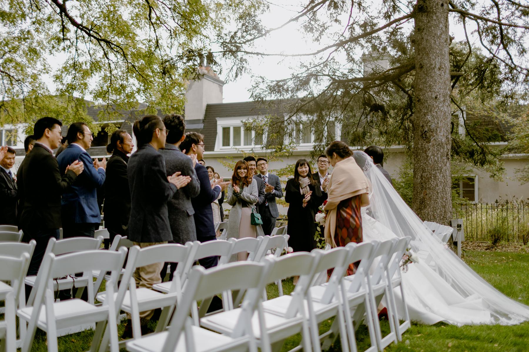 langdon-hall-wedding-markham-chinese-wedding-photographer 0038.jpg