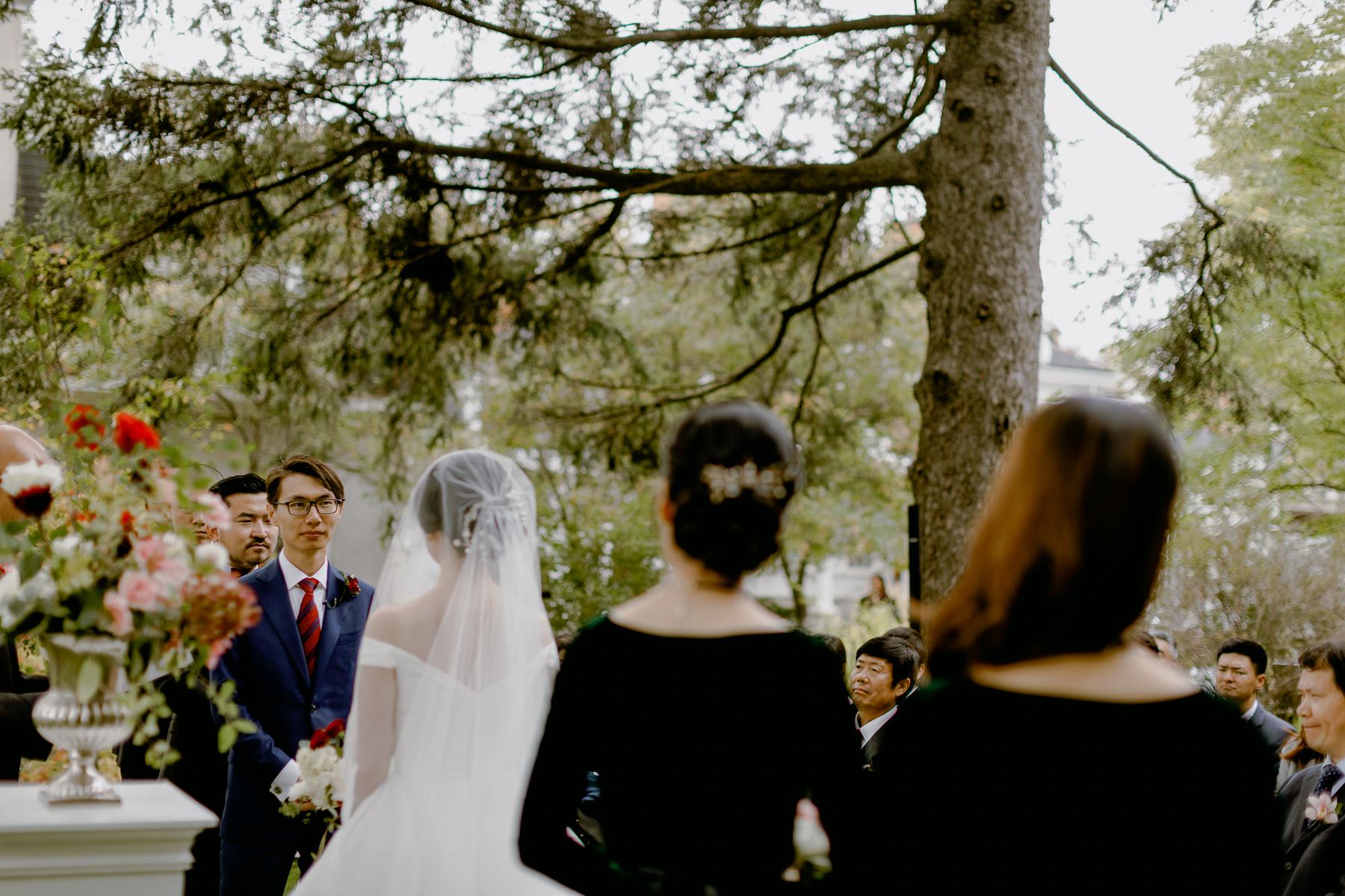 langdon-hall-wedding-markham-chinese-wedding-photographer 0043.jpg