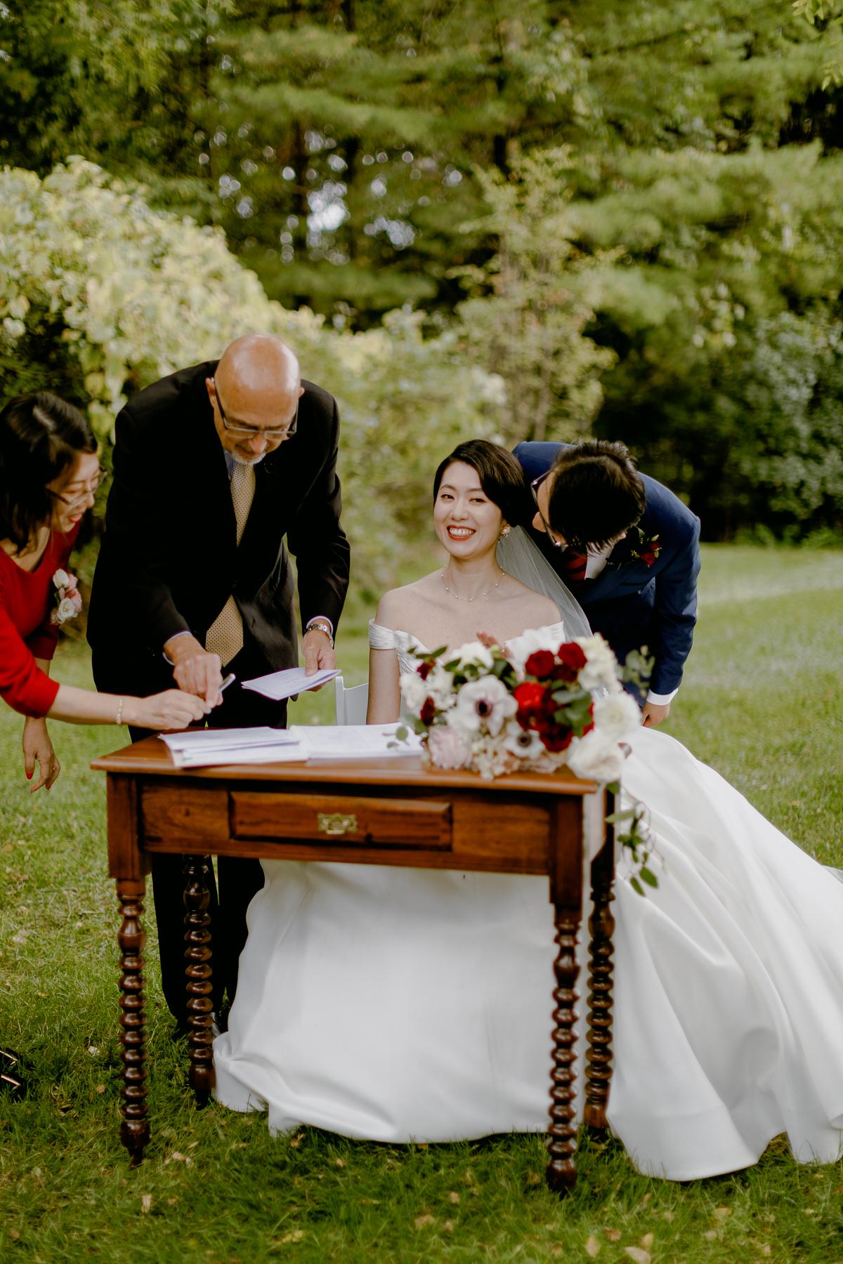 langdon-hall-wedding-markham-chinese-wedding-photographer 0045.jpg