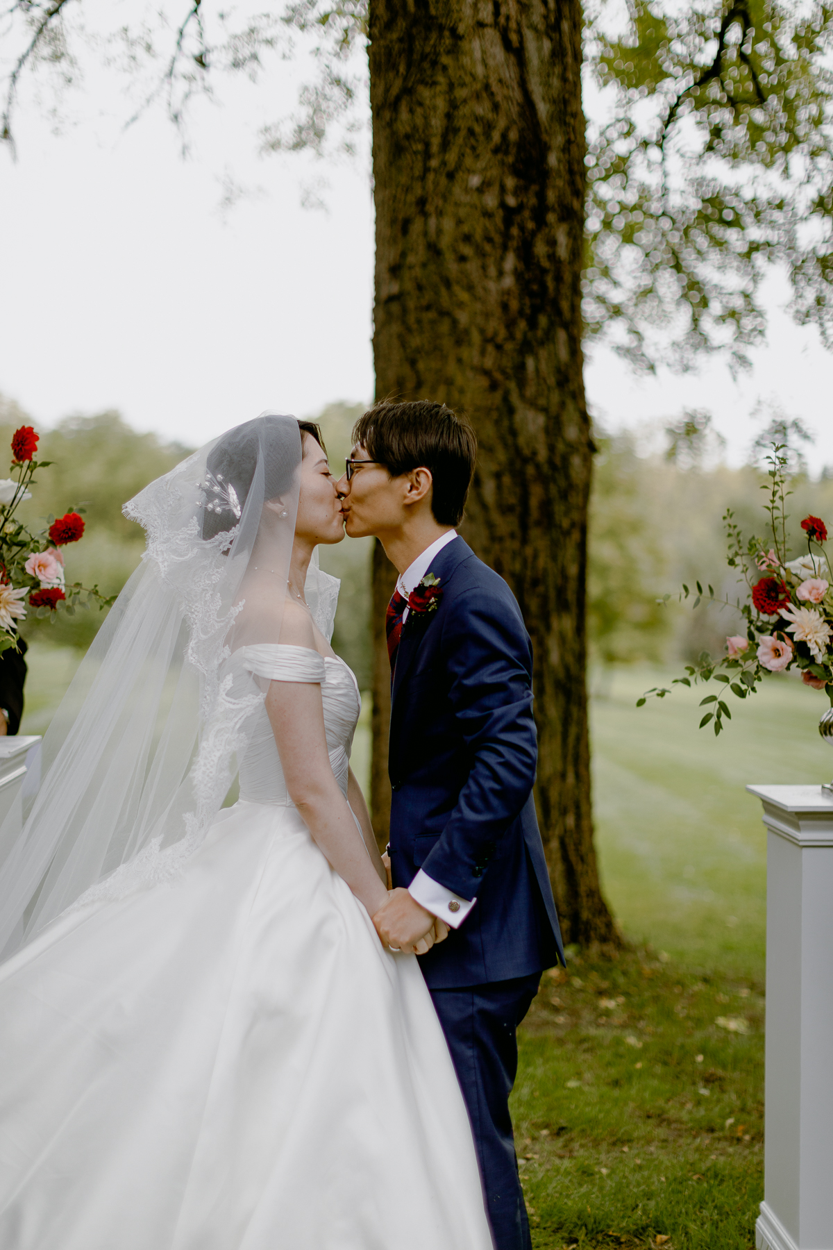 langdon-hall-wedding-markham-chinese-wedding-photographer 0046.jpg