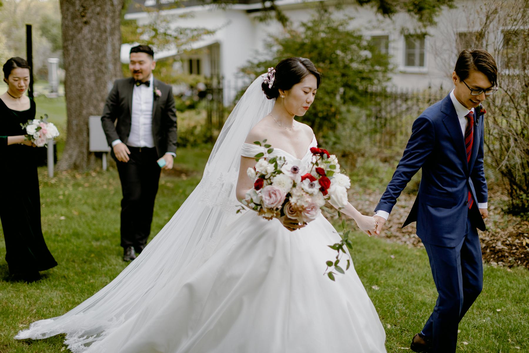 langdon-hall-wedding-markham-chinese-wedding-photographer 0047.jpg