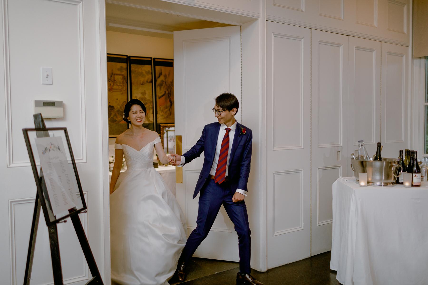 langdon-hall-wedding-markham-chinese-wedding-photographer 0050.jpg