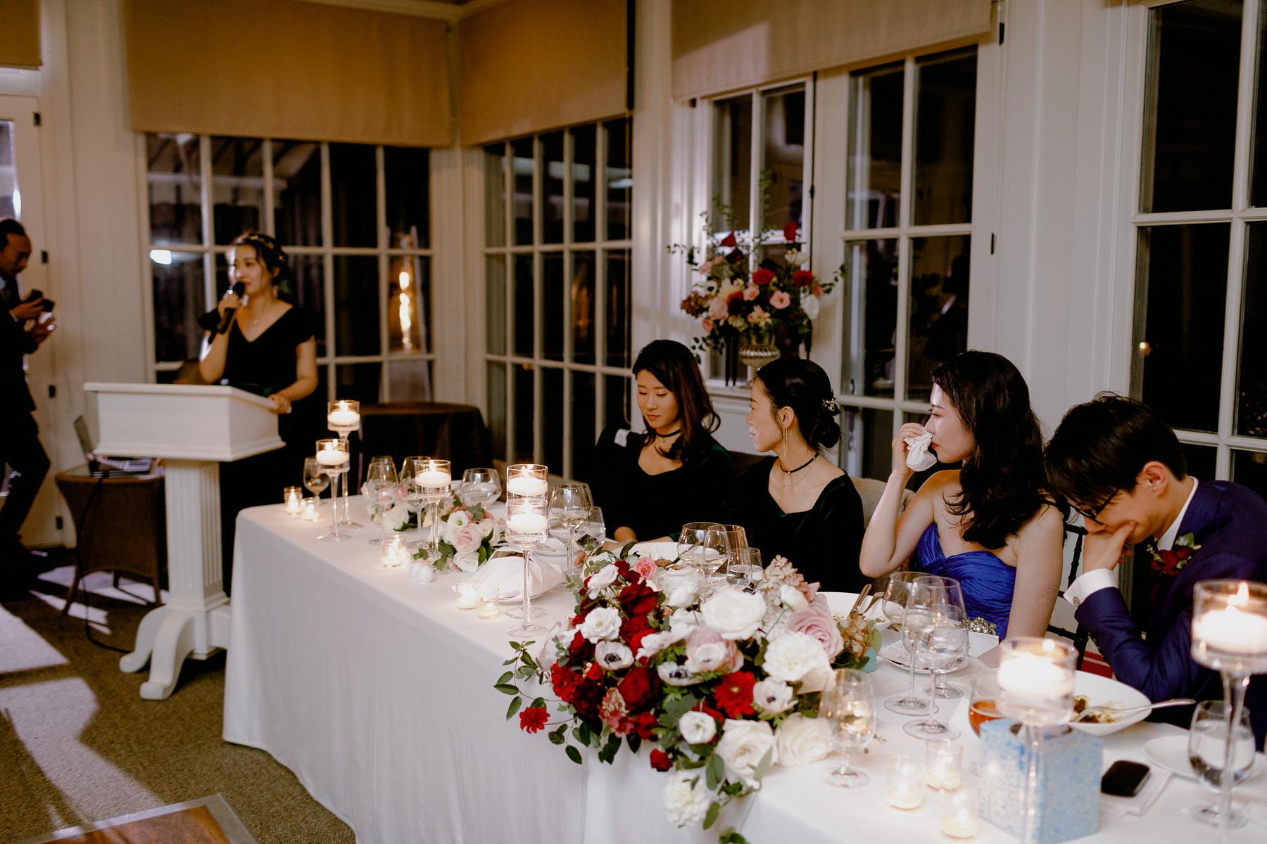 langdon-hall-wedding-markham-chinese-wedding-photographer 0058.jpg