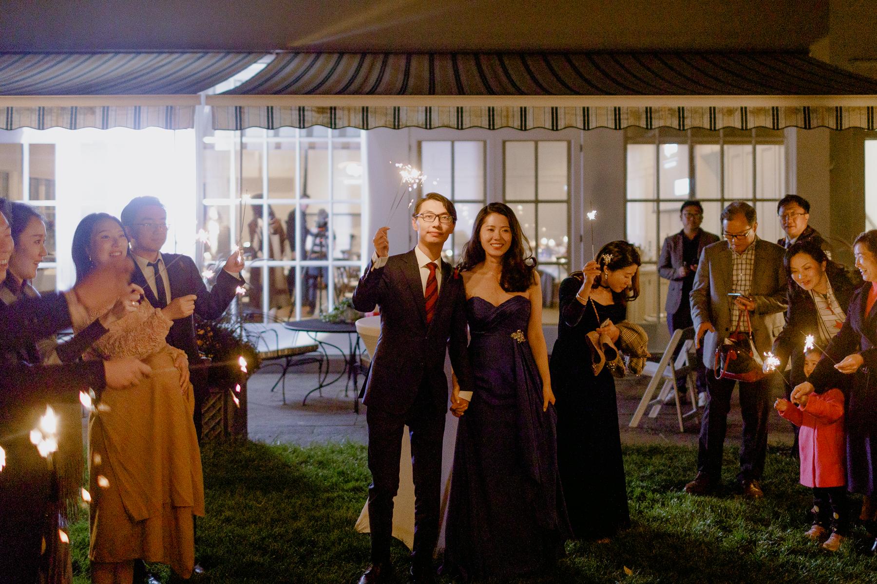 langdon-hall-wedding-markham-chinese-wedding-photographer 0061.jpg
