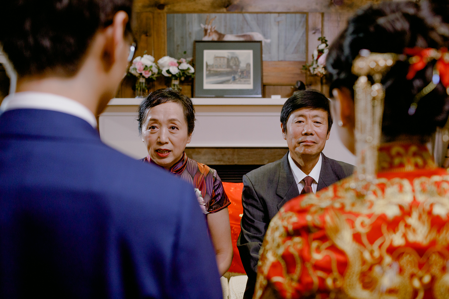 langdon-hall-wedding-markham-chinese-wedding-photographer 0007.jpg