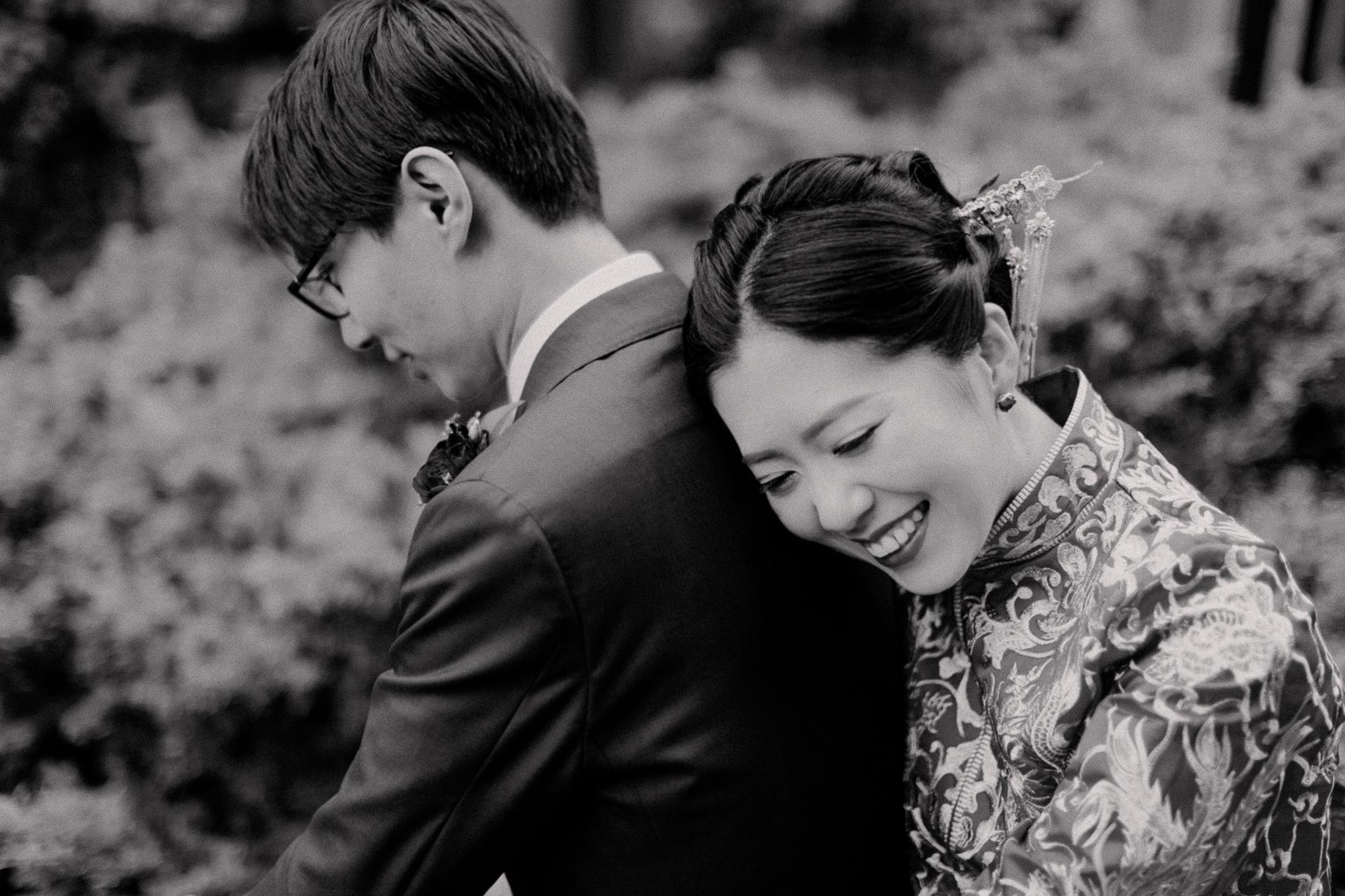 langdon-hall-wedding-markham-chinese-wedding-photographer 0010.jpg