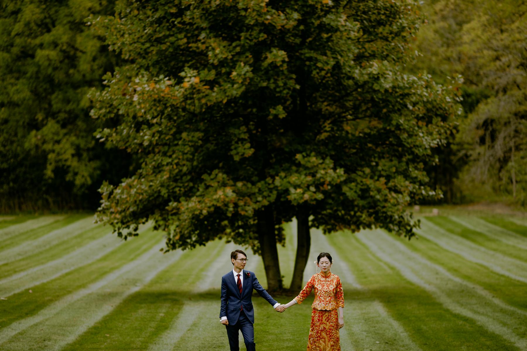 langdon-hall-wedding-markham-chinese-wedding-photographer 0012.jpg