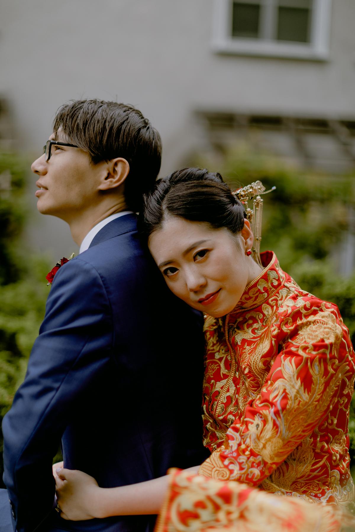 langdon-hall-wedding-markham-chinese-wedding-photographer 0011.jpg